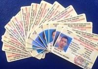 Tìm hiểu về phân hạng các loại giấy phép lái xe