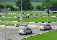 Có được bảo lưu kết quả sát hạch lái xe?