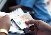 Sinh viên ở tỉnh, mua xe đăng ký ở TP.HCM được không?