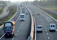 Lưu thông trên cao tốc phải tuân thủ những quy tắc nào?