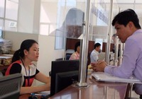 Sở TN&MT mời người dân gửi thắc mắc về nhà đất đến Sở