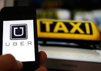 Sửa quy định để Grab taxi, Uber cạnh tranh lành mạnh với taxi truyền thống?