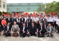 Nhiều thực tập sinh Việt Nam bị trục xuất khỏi Nhật Bản