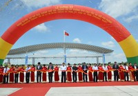 Tăng phí cao tốc Hà Nội - Hải Phòng và quốc lộ 5