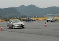 Siết chặt quản lý về điều kiện học lái xe cơ giới đường bộ