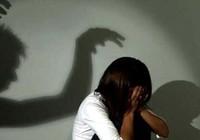 91% thanh niên tự tin tránh được các mối nguy trên mạng