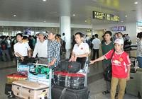 ACV lên tiếng về việc tăng giá dịch vụ hàng loạt sân bay