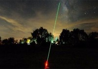 Thủ tướng yêu cầu Bộ Công an điều tra máy bay bị chiếu tia laser