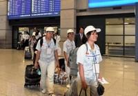 Kỳ thi tiếng Hàn dành cho người lao động nước ngoài