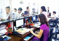 Doanh nghiệp giảm sức cạnh tranh vì đóng bảo hiểm cho người lao động
