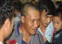 3 thuyền viên bị cướp biển bắt 4 năm đã trở về