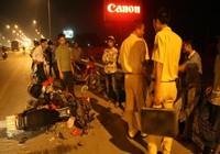 Ngày mùng 2 tết, 25 người chết vì tai nạn giao thông
