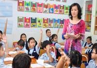 Hàng loạt giáo viên được hưởng chế độ sau 22 năm