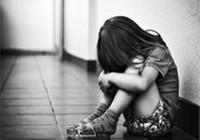 Cần thống nhất quan điểm về xử tội dâm ô đối với trẻ em
