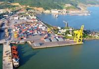 Đà Nẵng muốn xây thêm cảng biển lớn