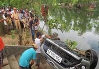 6 tháng, hơn 4.000 người chết vì tai nạn giao thông