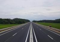 Bắt đầu thu phí tuyến cao tốc Đà Nẵng - Quảng Ngãi