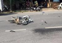 Vụ 2 HS tử vong vì TNGT: Phó Thủ tướng chỉ đạo xử lý