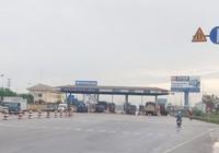 Đề nghị di dời trạm BOT trên quốc lộ 5