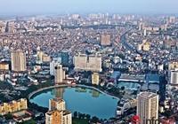 Đề nghị làm rõ trách nhiệm của TP Hà Nội về cổ phần hóa