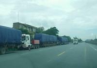 Thêm đoàn tàu Cát Linh- Hà Đông từ Trung Quốc về Hà Nội