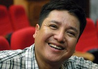 Nghệ sĩ Chí Trung, GS Xoay cùng làm hài kịch 'phát điên vì tiền'