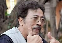 Nhà văn Chu Lai: Để phụ nữ hy sinh là tội ác