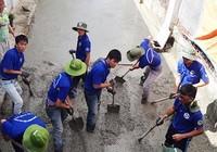 38 tỉ đồng hỗ trợ nghề cho thanh niên yếu thế