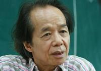 Nhạc sĩ Nguyễn Thiện Đạo qua đời
