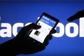 Bộ TT&TT nói về vụ bị phạt vì 'chê' chủ tịch trên Facebook