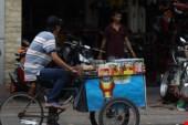 Nghịch lý: Nhà sản xuất phim hoan nghênh đĩa lậu