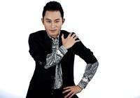 Ca sĩ Tùng Dương: Trong nhạc phẩm có dáng mẹ tảo tần  