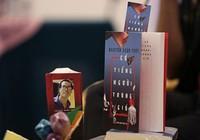 Tiểu thuyết ra đời từ nạn bắt cóc, bán nội tạng trẻ em