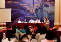 'Giai điệu tự hào' trở lại, tôn vinh nhạc sĩ Văn Cao và Phạm Duy