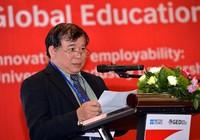 Bộ GD&ĐT giải thích việc nhiều trường ĐH nhưng ít thành tựu khoa học