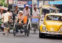 Charlie - Thái Hòa đầu tư 'khủng' cho phim 'Fan cuồng'
