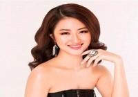 Đêm nay, ai đăng quang Hoa hậu Bản sắc Việt toàn cầu?