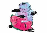 Nhà phê bình Vương Trí Nhàn bàn về 'thói hư tật xấu' người Việt