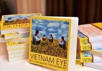 Sách nghệ thuật đương đại VN bán trên toàn thế giới