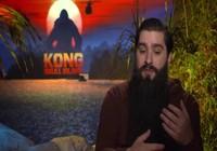 Đề xuất đạo diễn phim Kong làm đại sứ du lịch VN