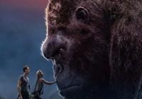 Tiếp tục xem xét việc dựng mô hình khỉ Kong ở Hồ Gươm