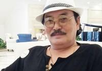 'Cậu trời'- nghệ sĩ Hoàng Thắng qua đời vì ung thư  