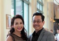 Người phán xử, mẹ chồng-nàng dâu tranh giải VTV Awards