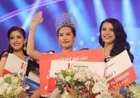 Tước vương miện Hoa hậu Đại dương, BTC phải bồi thường