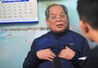 PGS đề xuất cải tiến Tiếng Việt: Dư luận ném đá vẫn làm