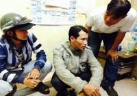 'Hiệp sĩ' Bình Dương truy tìm kẻ trộm đội lốt công nhân