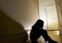 Bắt khẩn cấp kẻ dâm ô bé gái 6 tuổi ở Đồng Nai