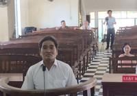 Người bắt trộm bị phạt 12 tháng tù treo