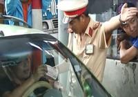 Trạm BOT tránh Biên Hòa thu phí trở lại, giảm 20%
