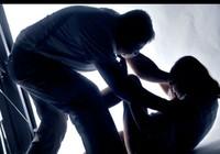 Bắt kẻ giao cấu với nhiều trẻ em ở Đồng Nai